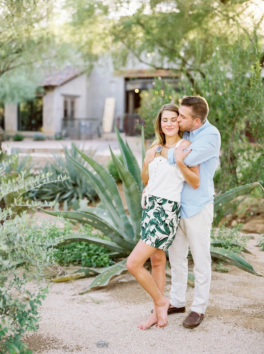 Scottsdale-wedding-photographer_0938