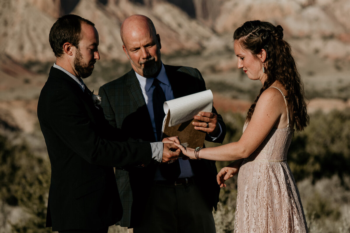 Abiquiu-New-Mexico-Camping-Elopement-7