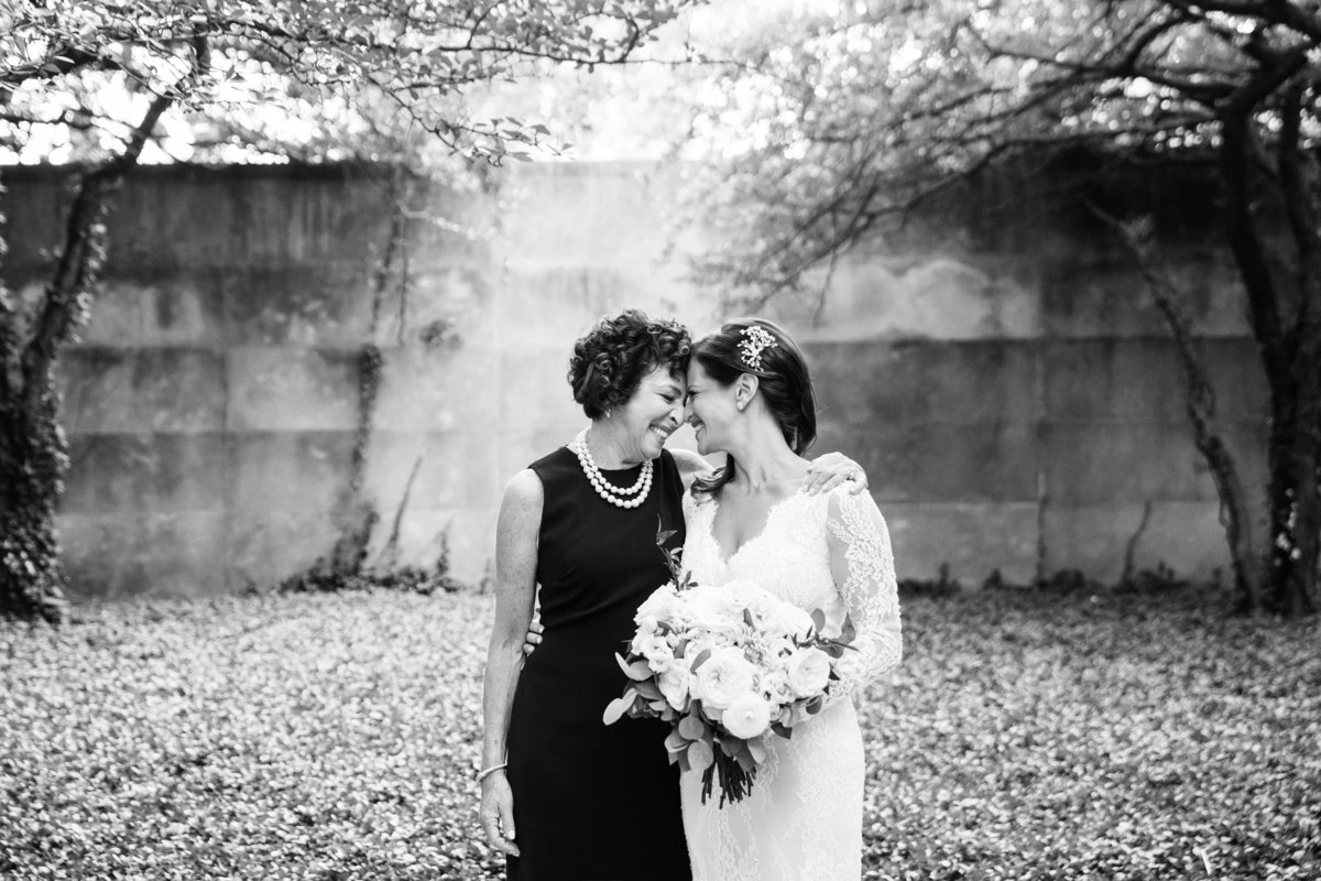 rachael_schirano_photography_weddings-ilana.ben-gallery-8