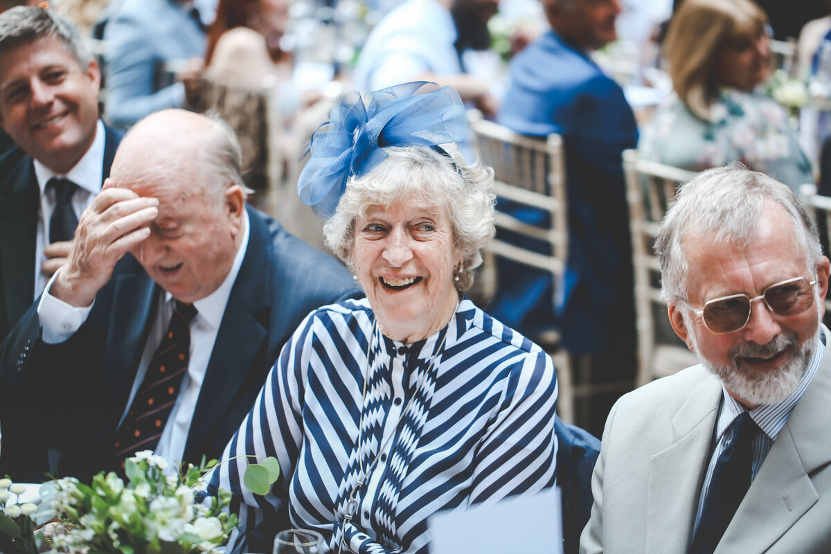 DEVONSHIRE-TERRACE-LONDON-WEDDING-PHOTOGRAPHER-0056