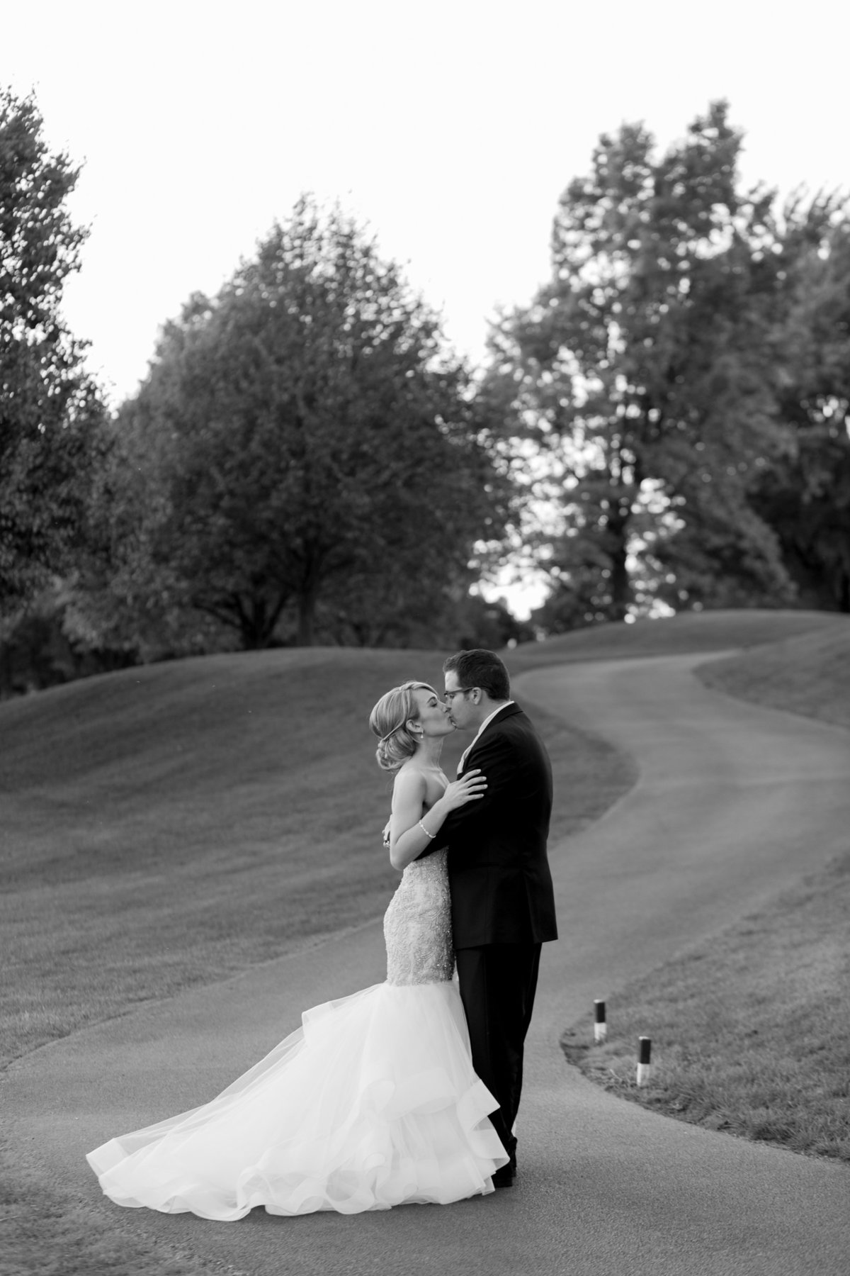Oak-Brook-Hills-Resort-Wedding-089