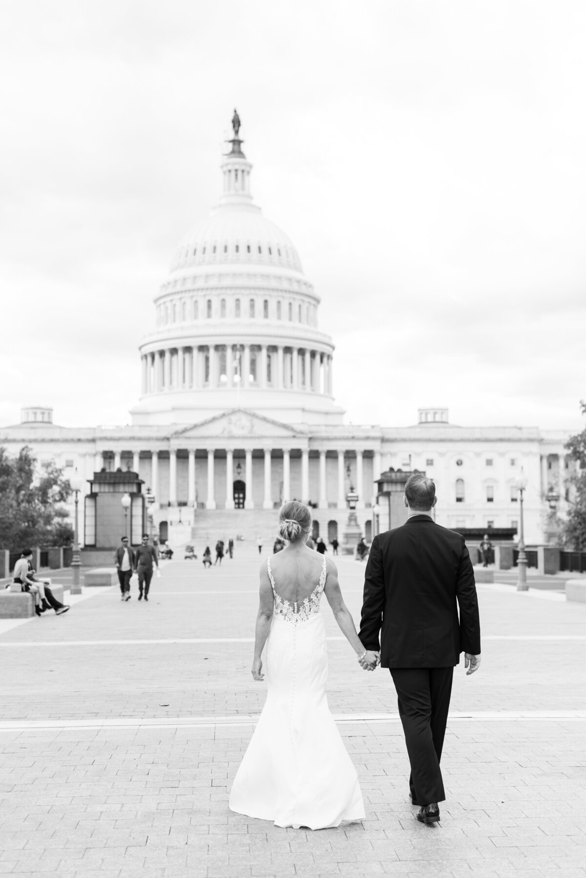 washington-dc-wedding-92
