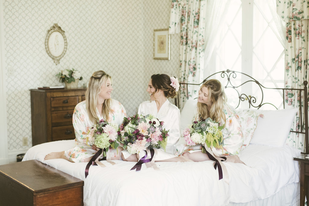 Monica-Relyea-Events-Alicia-King-Photography-Delamater-Inn-Beekman-Arms-Wedding-Rhinebeck-New-York-Hudson-Valley36
