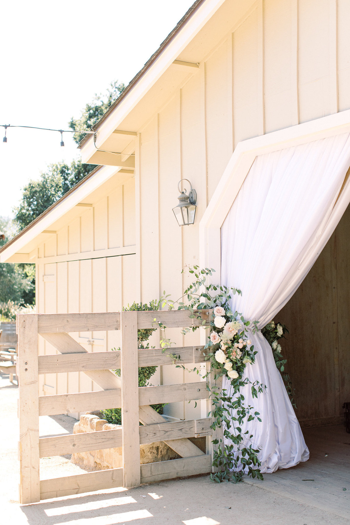 GavitaWeddingsHolmanRanch-18