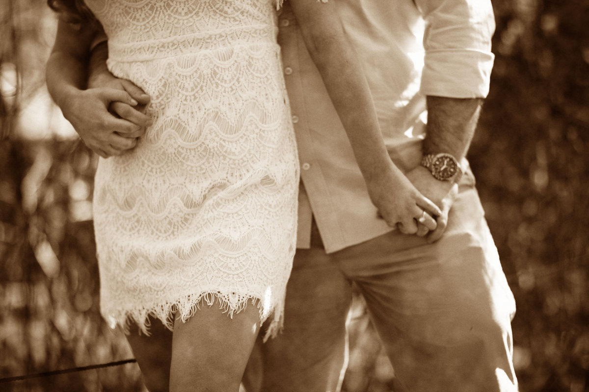 New-Jersey-Engagement-Photographer-0023