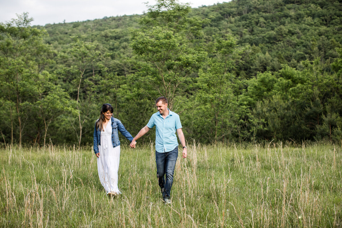 Amanda Souders Photography Gettysburg PA Engagement Photographer (56 of 119)