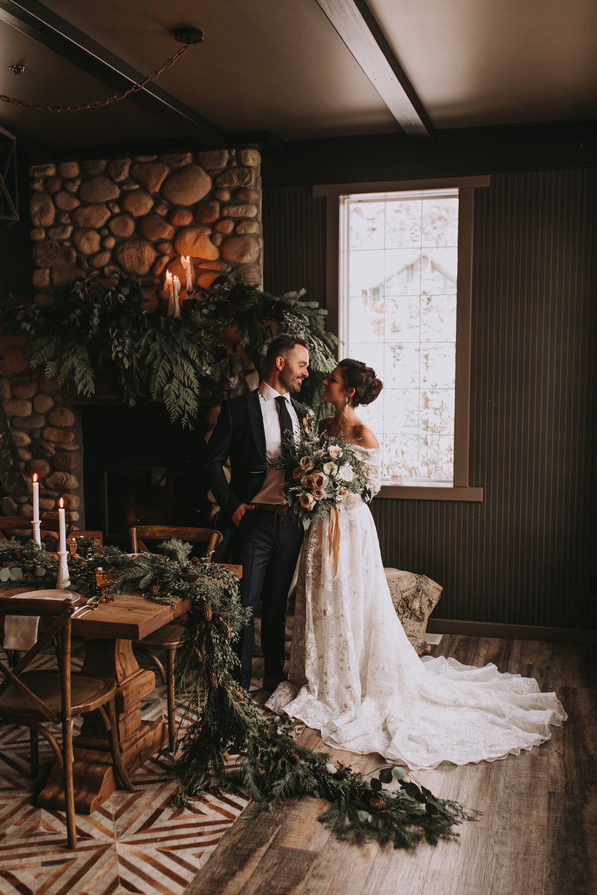 Creekside-Villa-Wedding-Photographer-Canmore-89