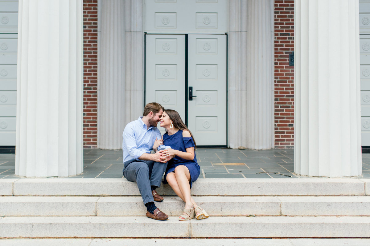 Allyson and Austin Engaged-Samantha Laffoon Photography-108 (1)