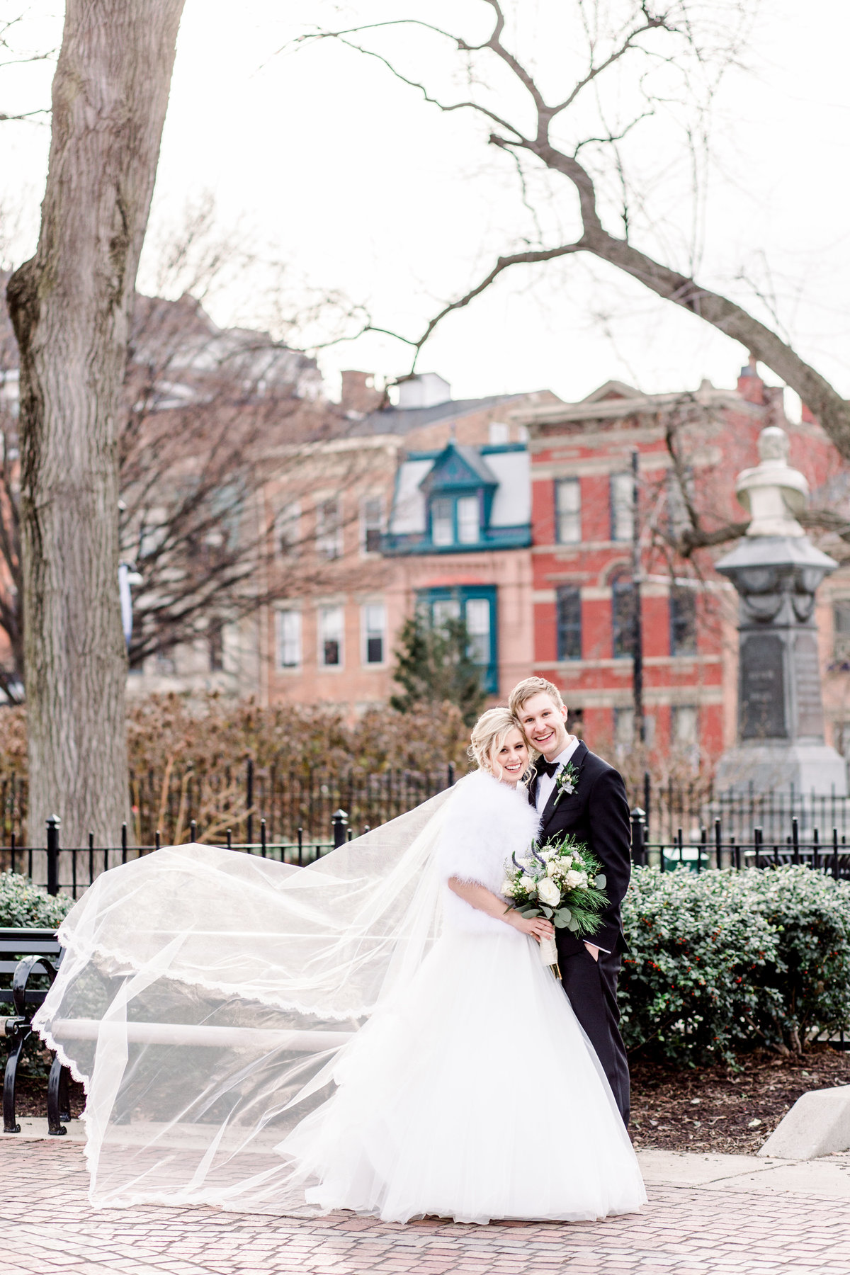 Cincinnati-Wedding-Transcept-Photographer-Over-the-Rhine027