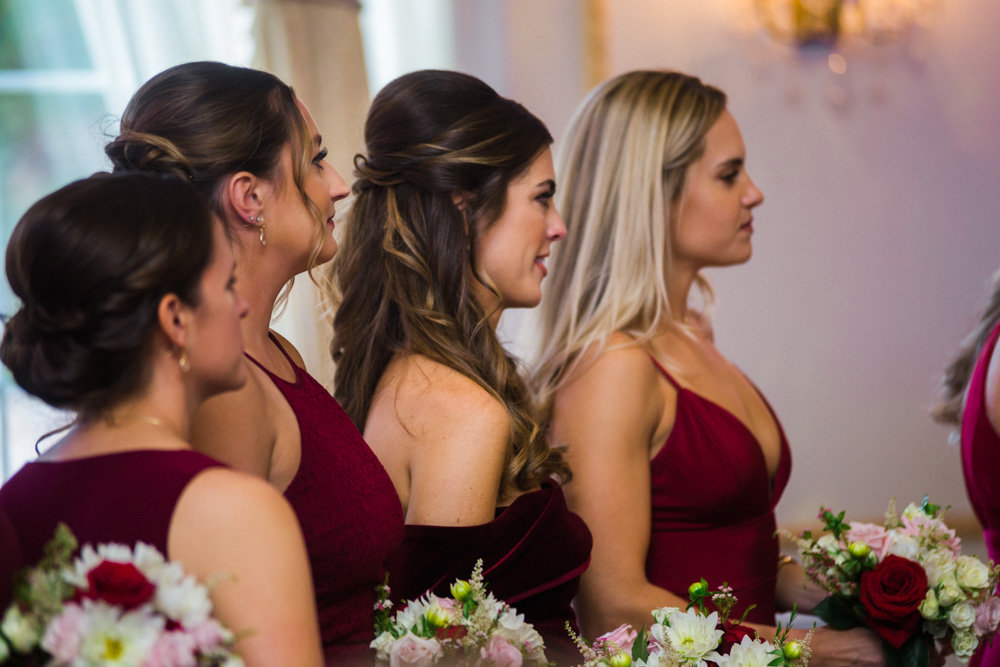 new jersey fall wedding-7694