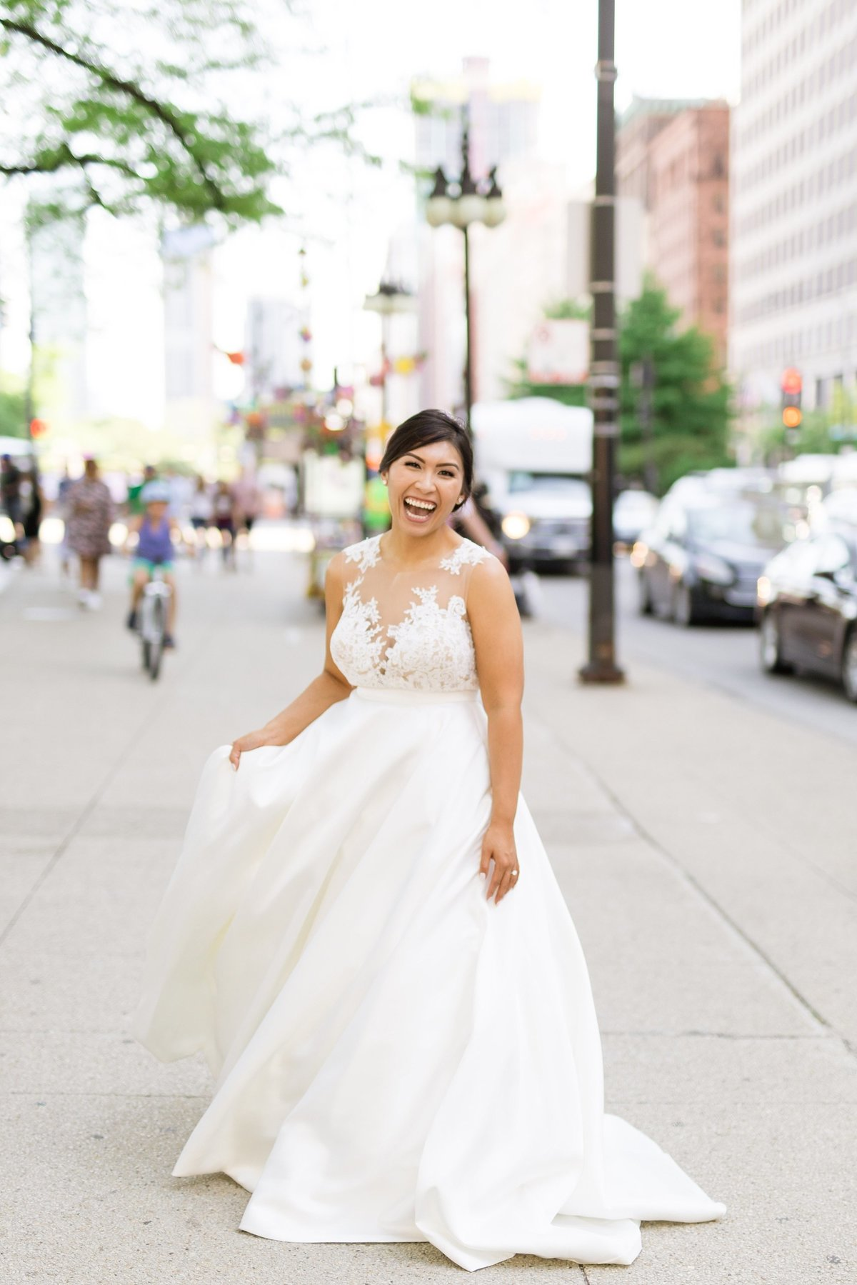 Jessica-Henry-Downtown-Chicago-Wedding-2018-Breanne-Rochelle-Photography73
