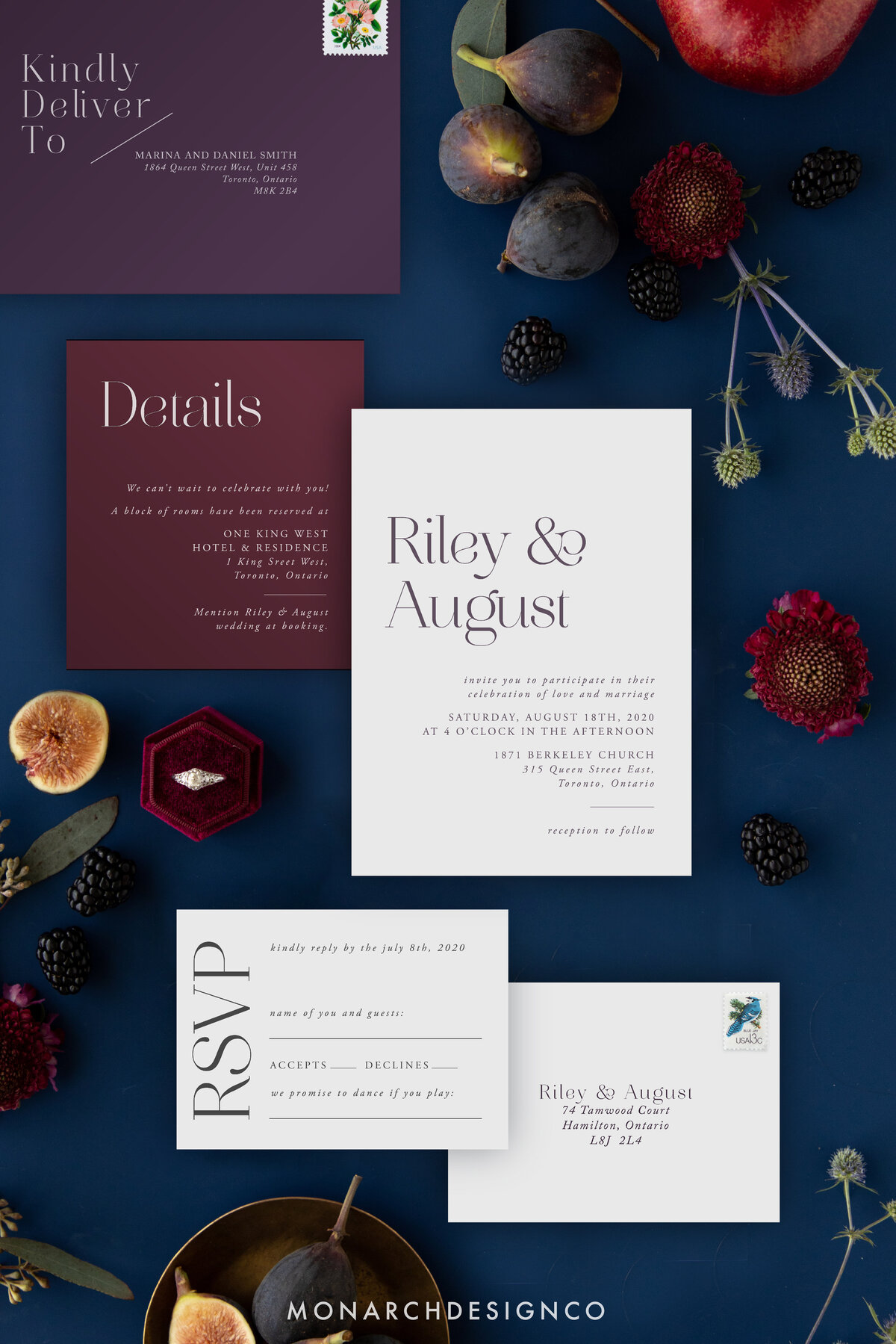 semi-custom-wedding-invitations-monarch-design-co-2-51
