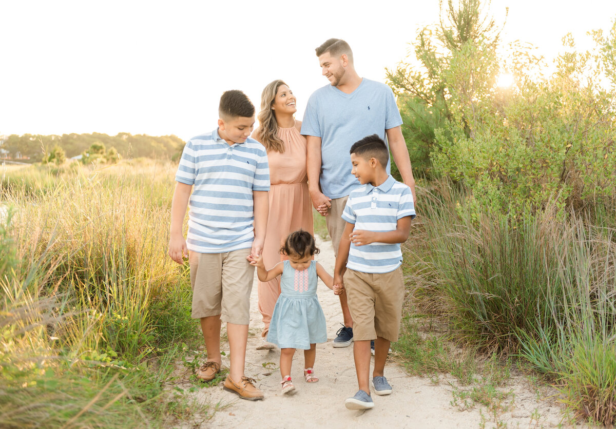 family-photographer-virginia-beach-tonya-volk-photography-54