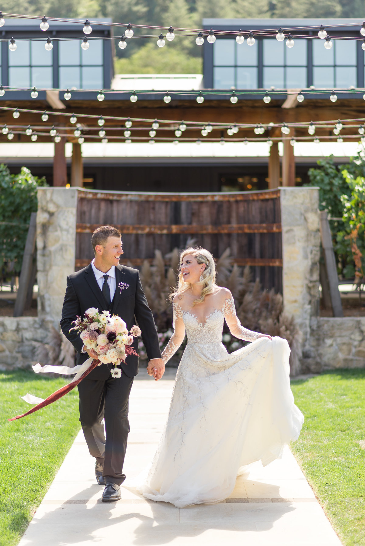 Brasswood-Estate-Napa-Wedding-Shannon-May-Brown-16
