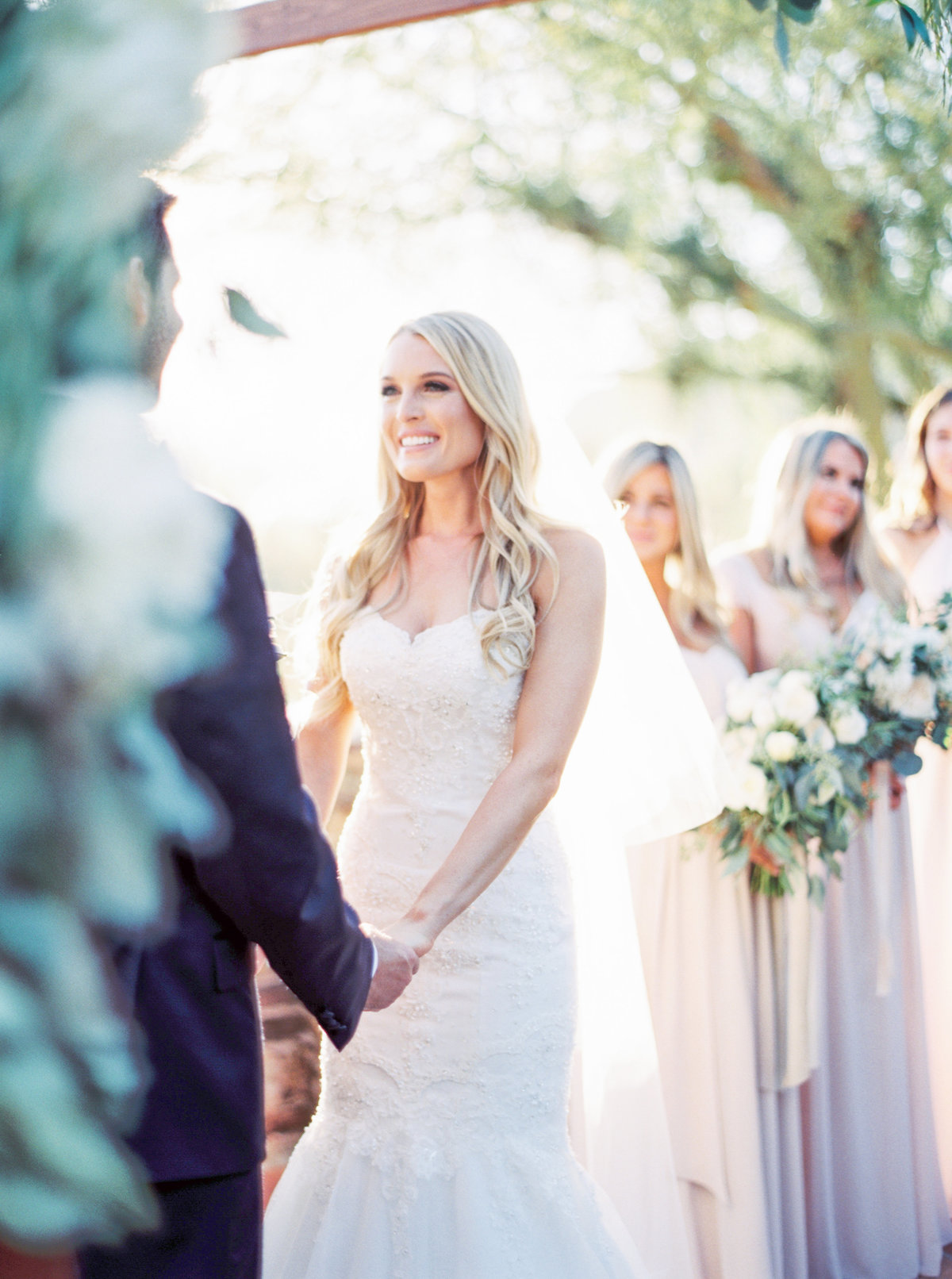 Sassi Scottsdale Arizona Wedding - Mary Claire Photography-32