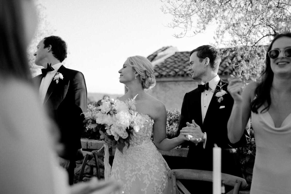 168_Bastide_de_Gordes_Luxury_Wedding_Photographer (172 von 263)