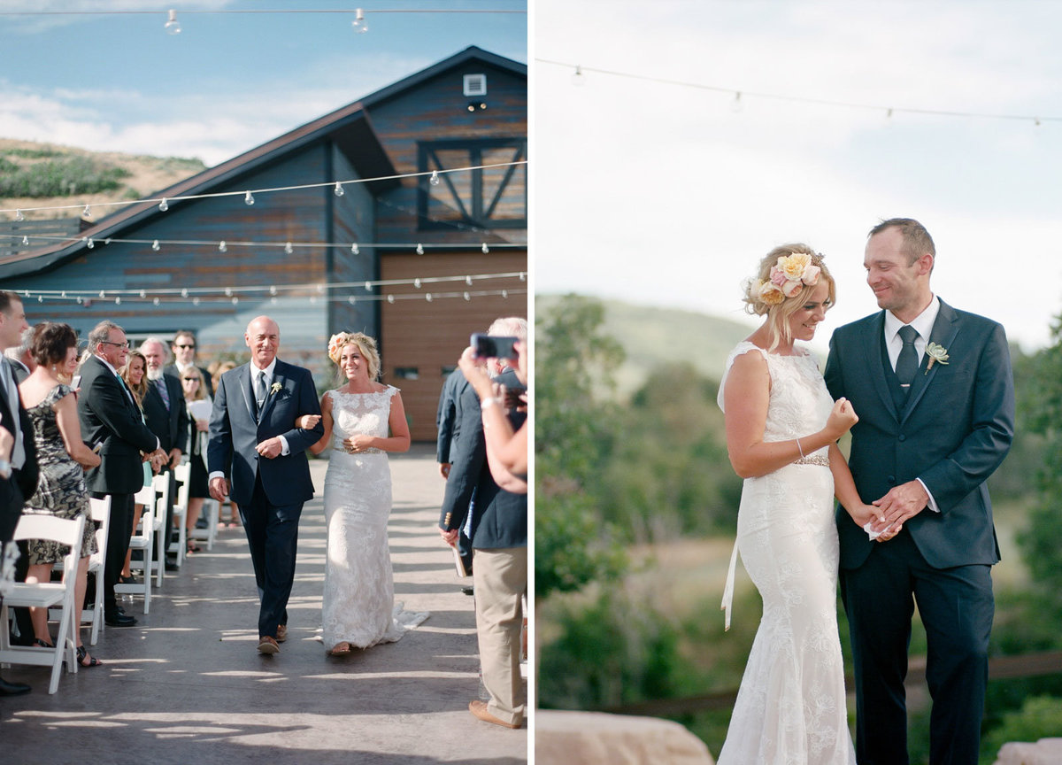 park city utah high west distillery wedding0011