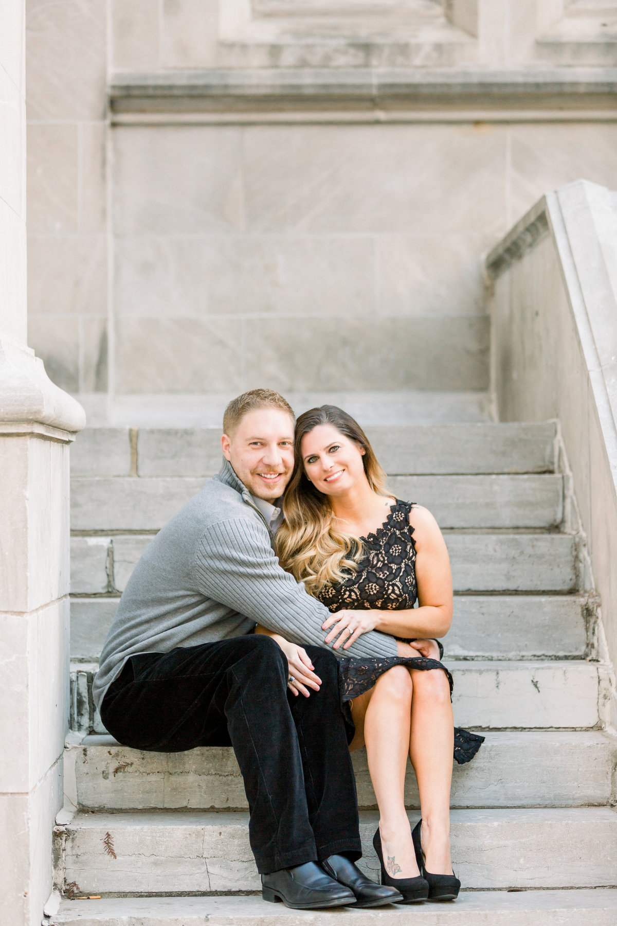 Galleries-Nathan and Jaime Engagement Session-0010