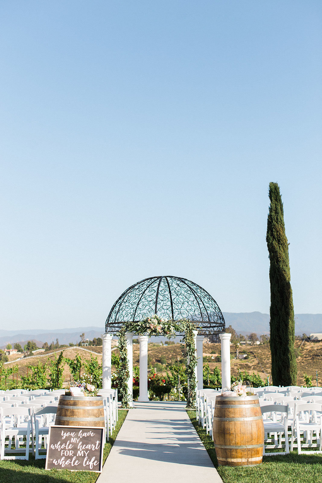 54_Avensole_Temecula_Wedding_Photographer-2