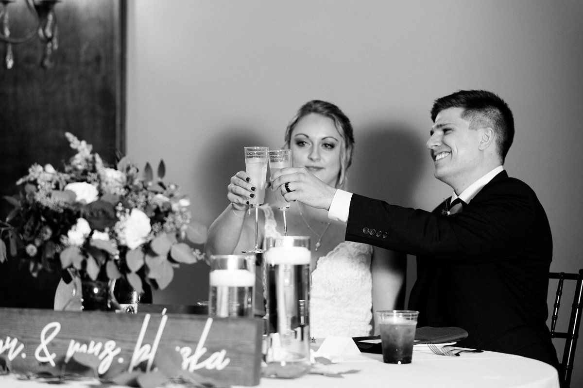 Jordan-Ben-Pine-Knob-Mansion-Clarkston-Michigan-Wedding-Breanne-Rochelle-Photography112