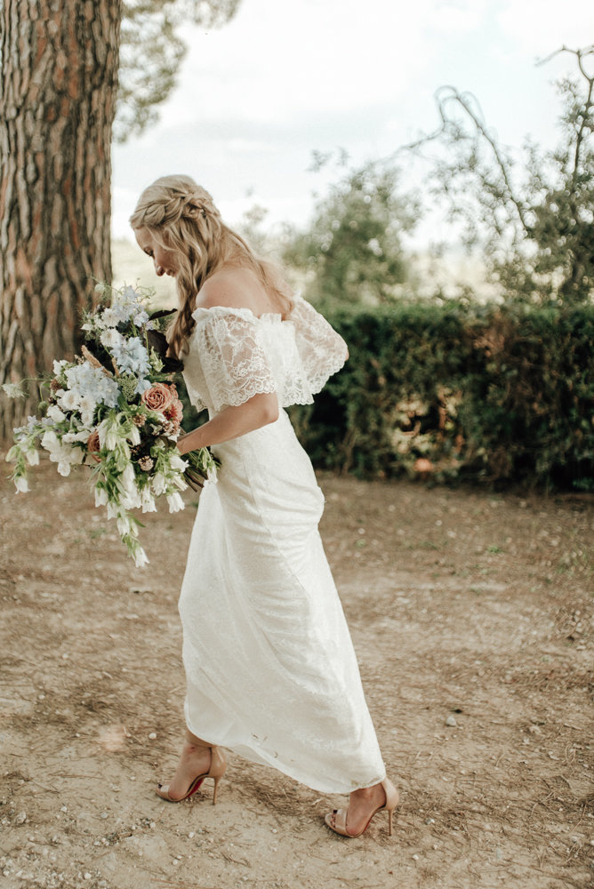 Intimate_Wedding_Photographer_Tuscany_Flora_and_Grace (132 von 227)