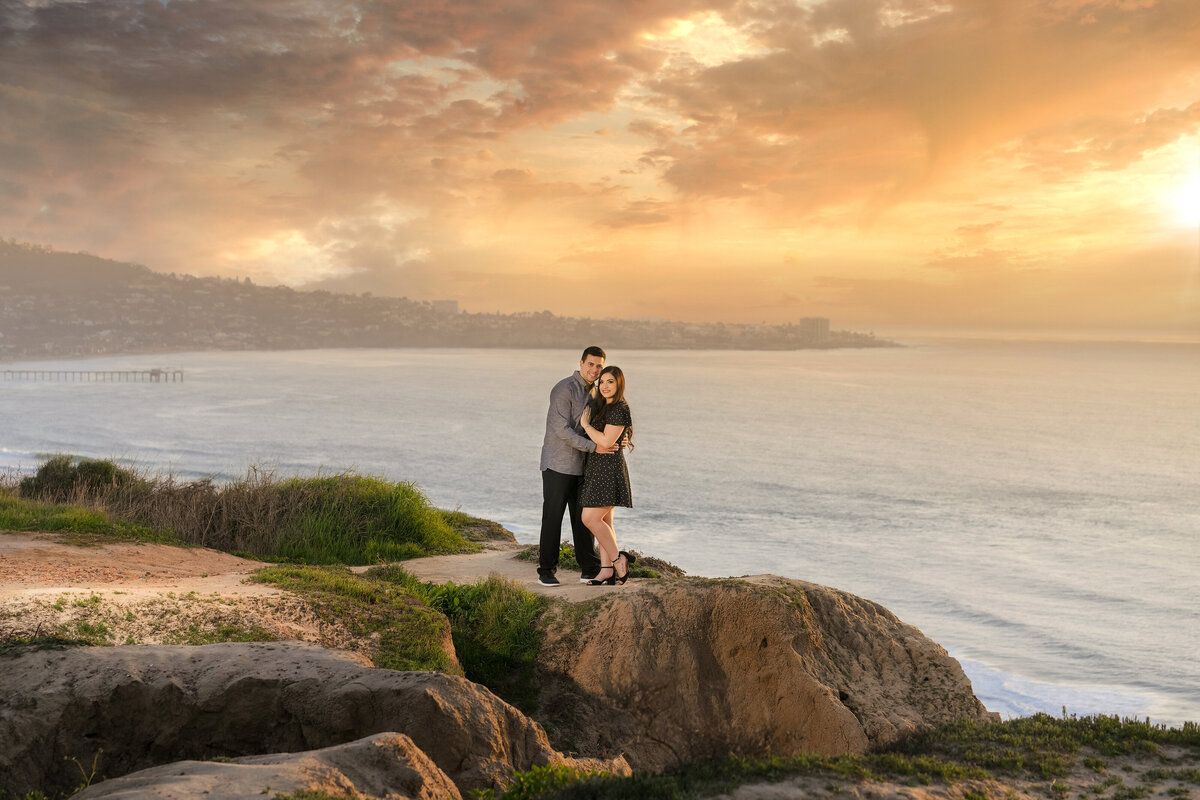 San-Diego-Engagement-Photographer_12