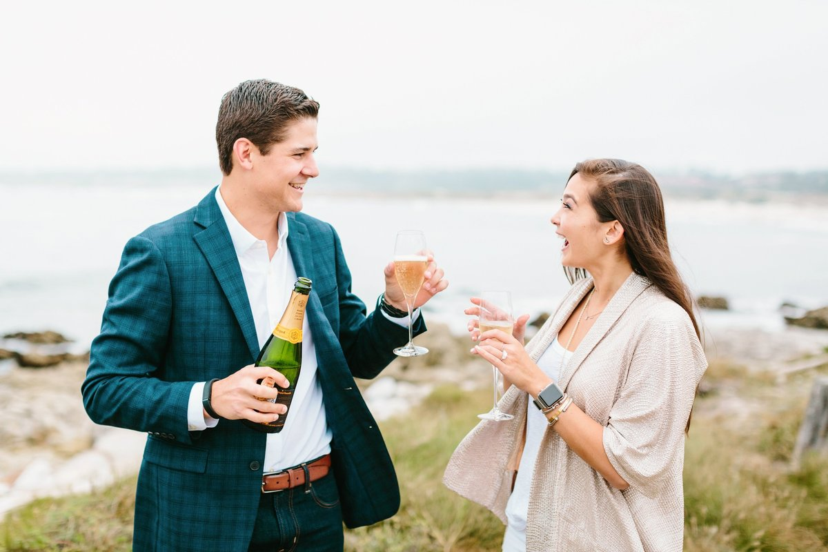 Best California Engagement Photographer-Jodee Debes Photography-142