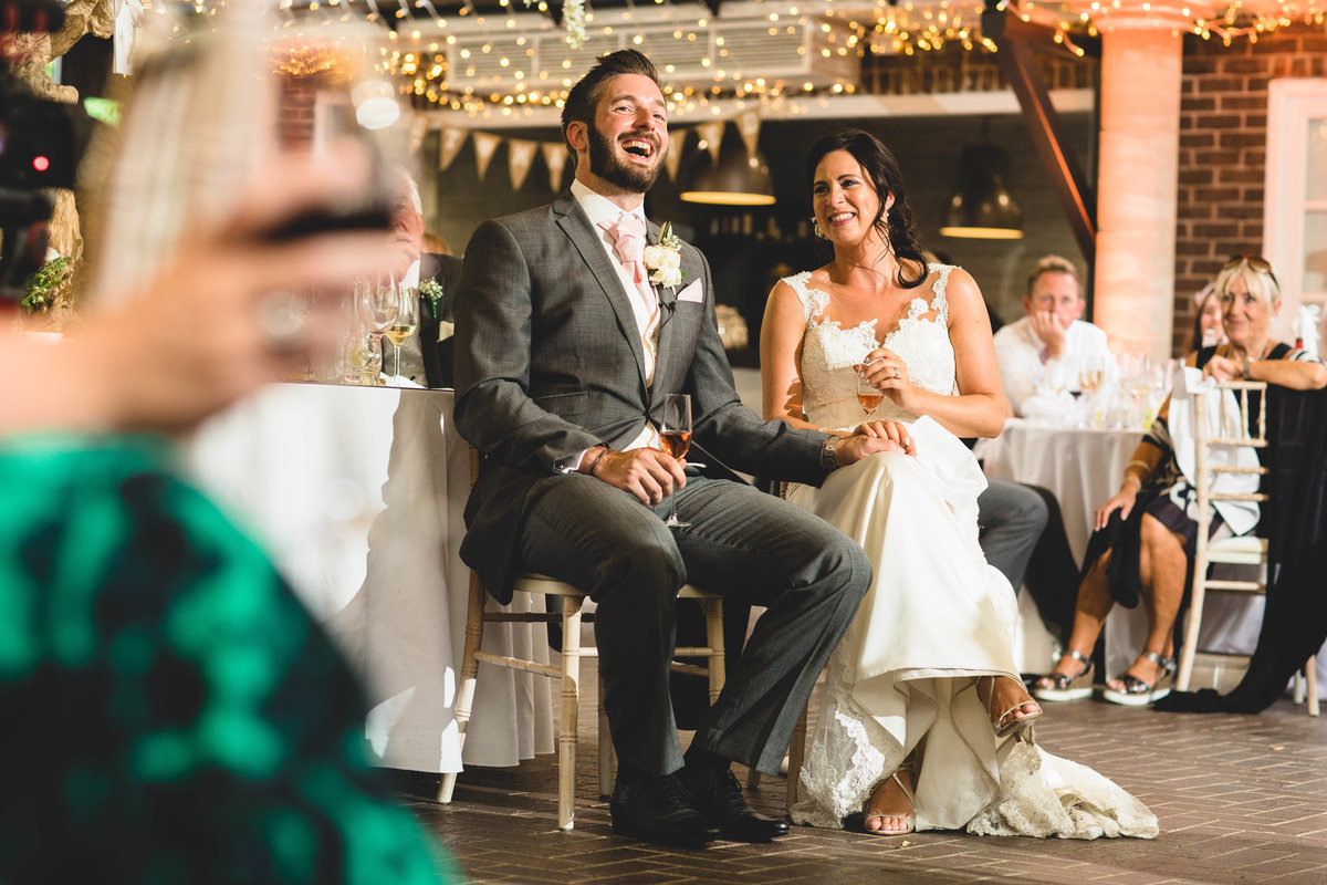 delamere-manor-wedding-photography-322
