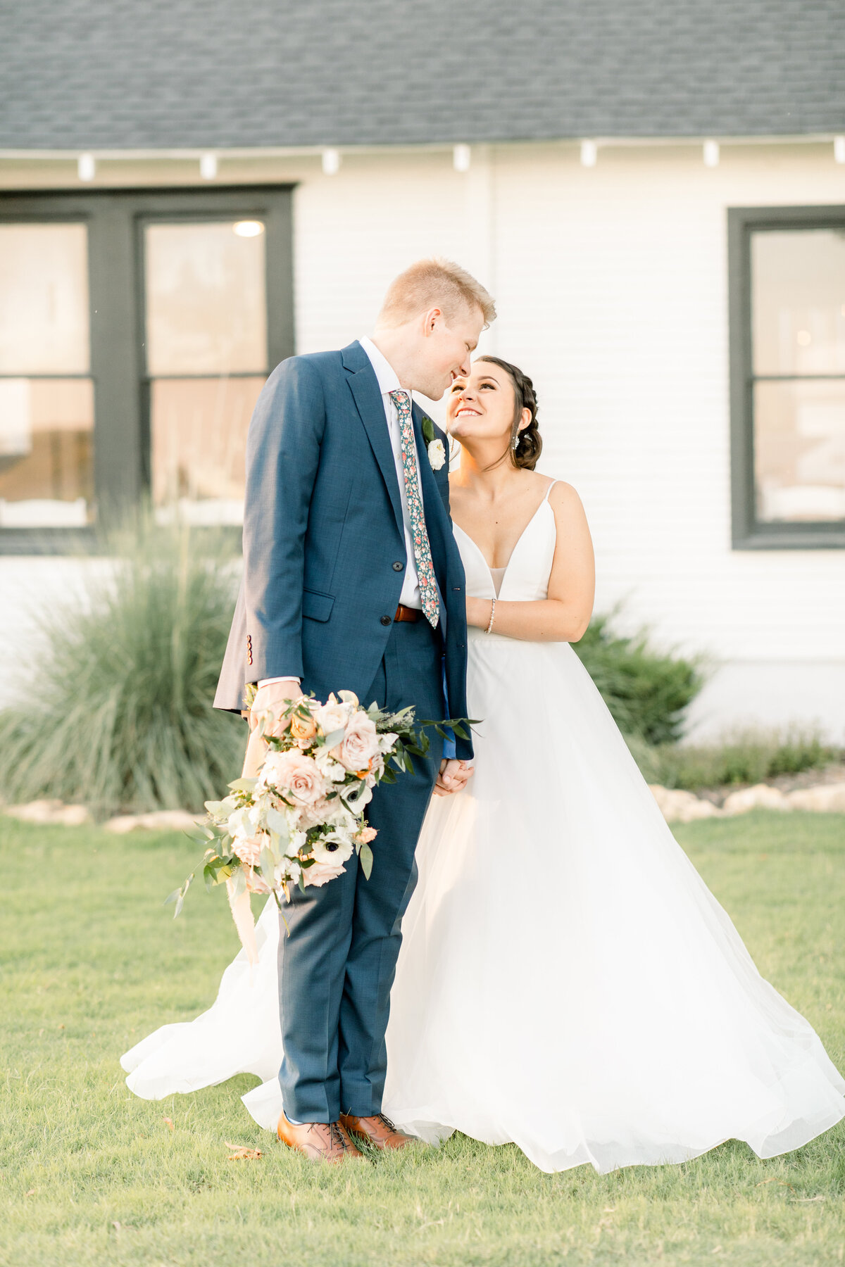 Bride-Groom-Chapel-Creek-Ranch