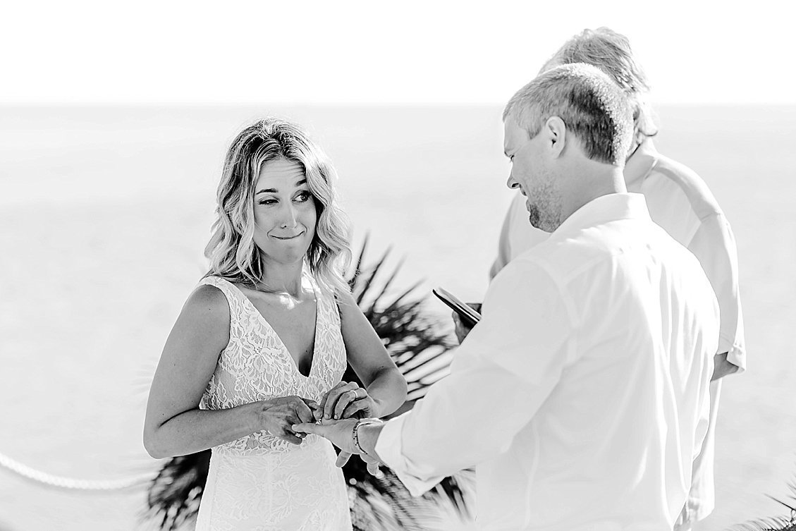 sharonelizabethphotography-obxwedding-rodanthewedding-obxweddingphotographer-intimatebeachwedding4293