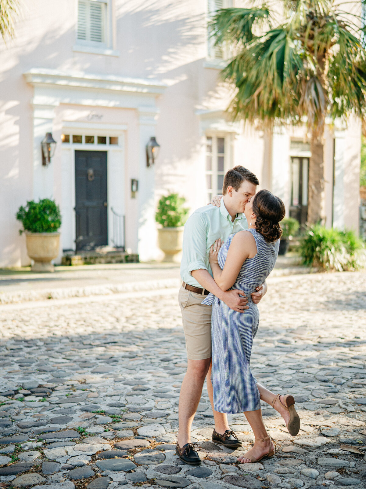 engagement-pictures-in-charleston-sc-philip-casey-photography-003