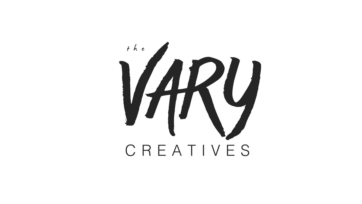 varycreativefinals_Dark Gray No Line