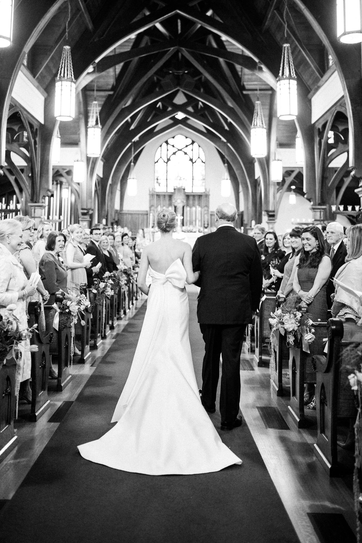 Arkansas-Wedding-Photographer_0843