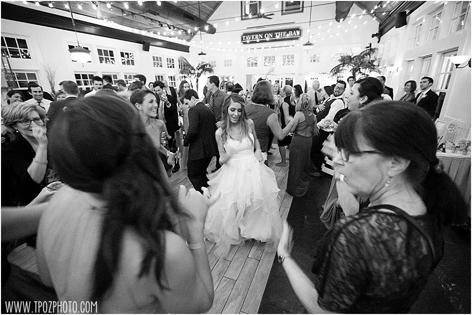 Chesapeake-Bay-Beach-Club-Wedding-Photos-SE_0141