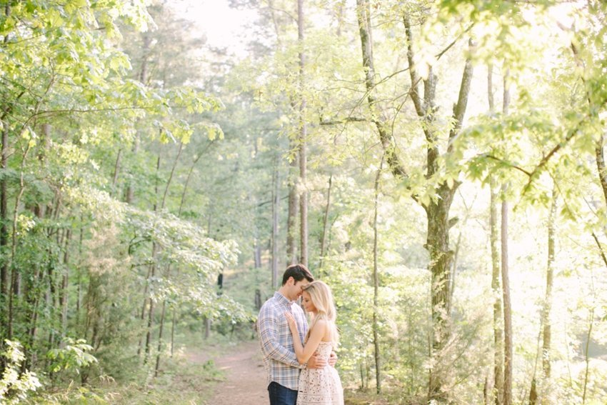 KinzieKyle_Engagements-102