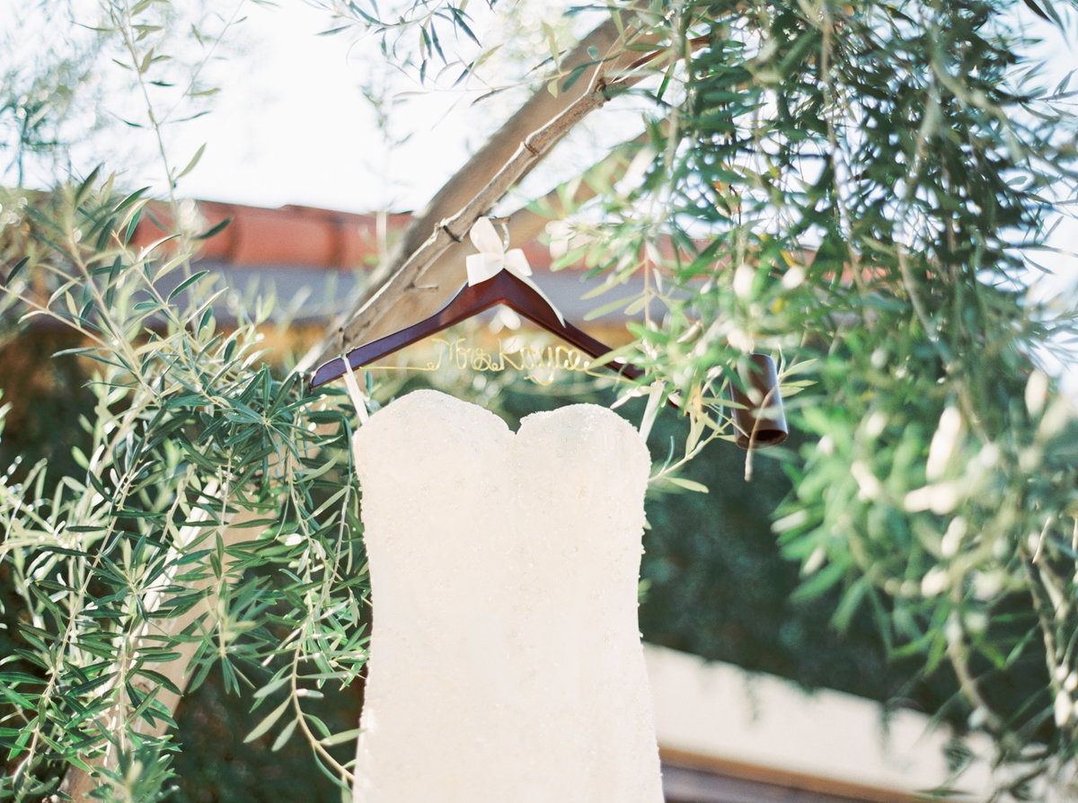Sassi Scottsdale Arizona Wedding - Mary Claire Photography-11-2