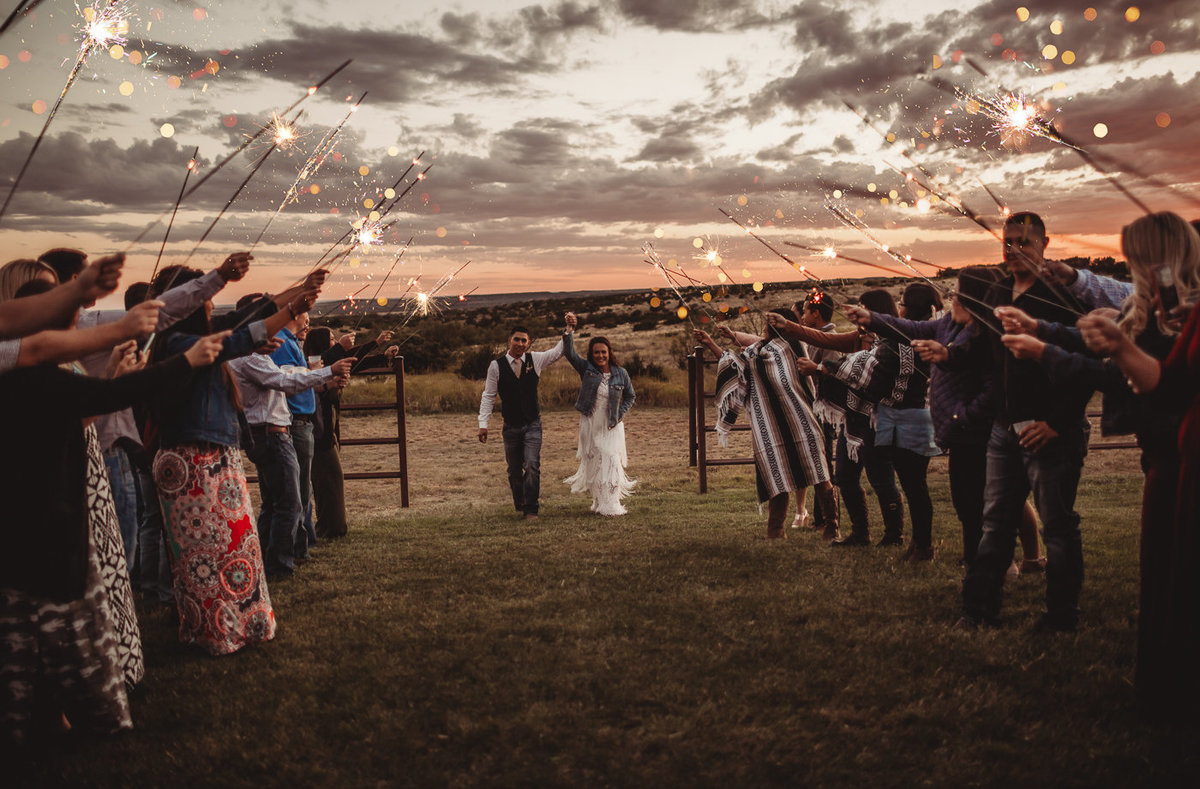 texas-ranch-wedding-native-roaming-235