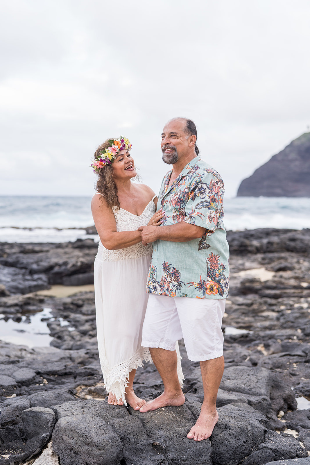 Oahu Hawaii Photographer-34