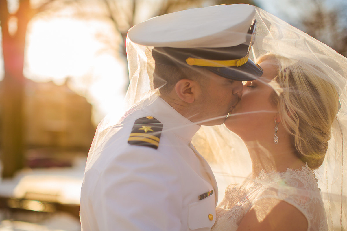 wedding photographers in maryland usna wedding photographers0003