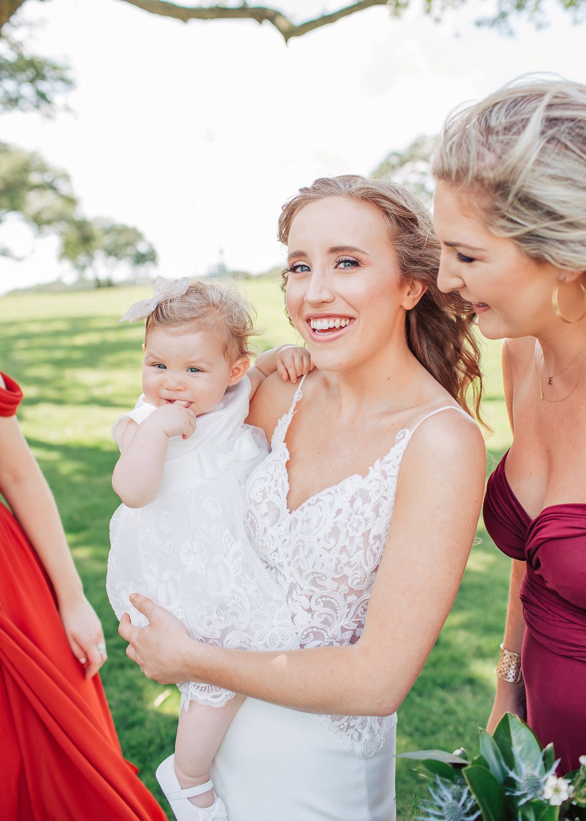 2019.katy-wedding-photographer-8318