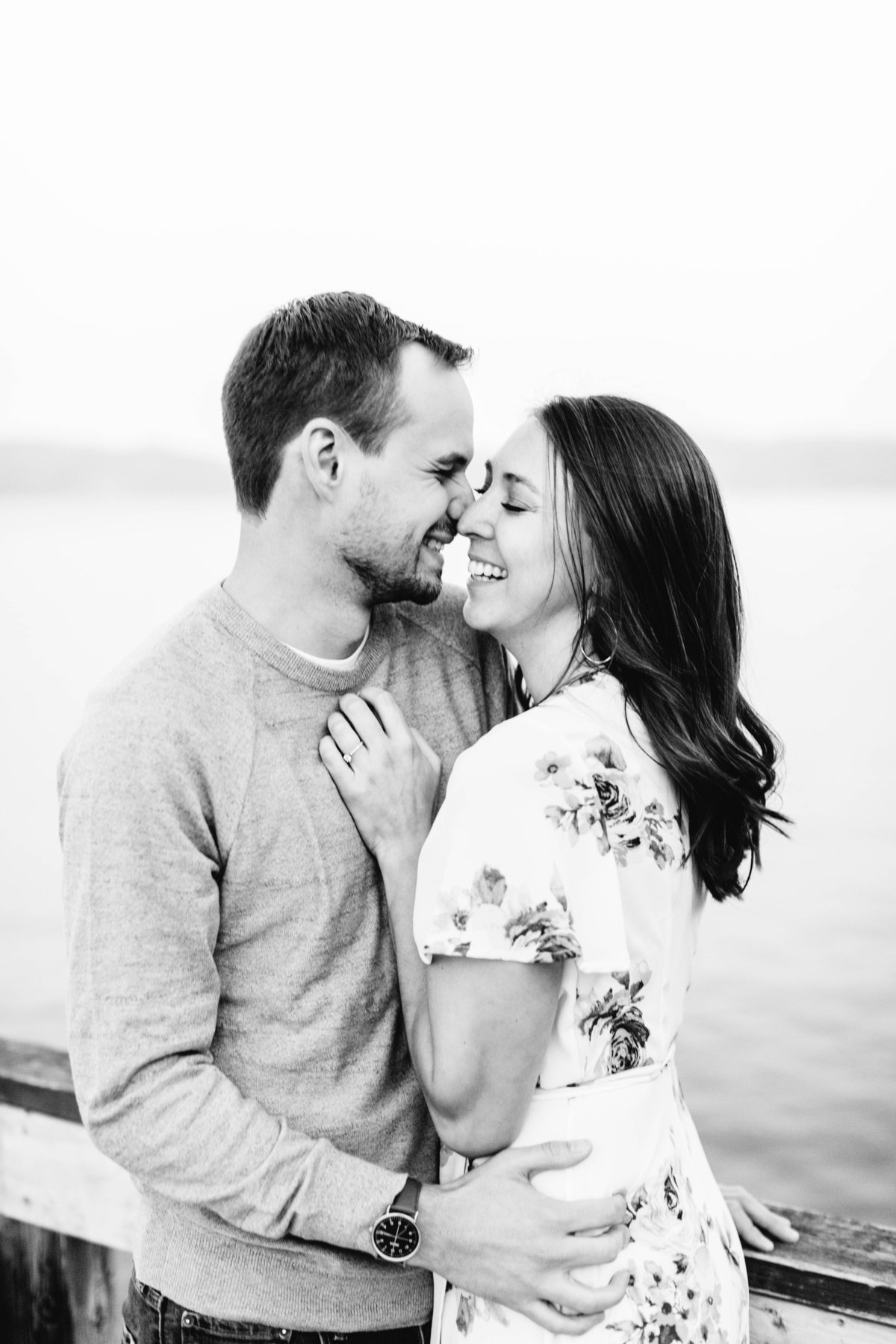 Best California Engagement Photographer-Jodee Debes Photography-112