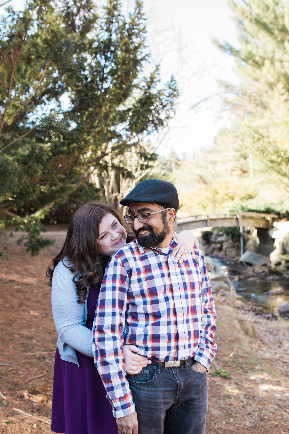 Inder_Meghan_Engaged-46