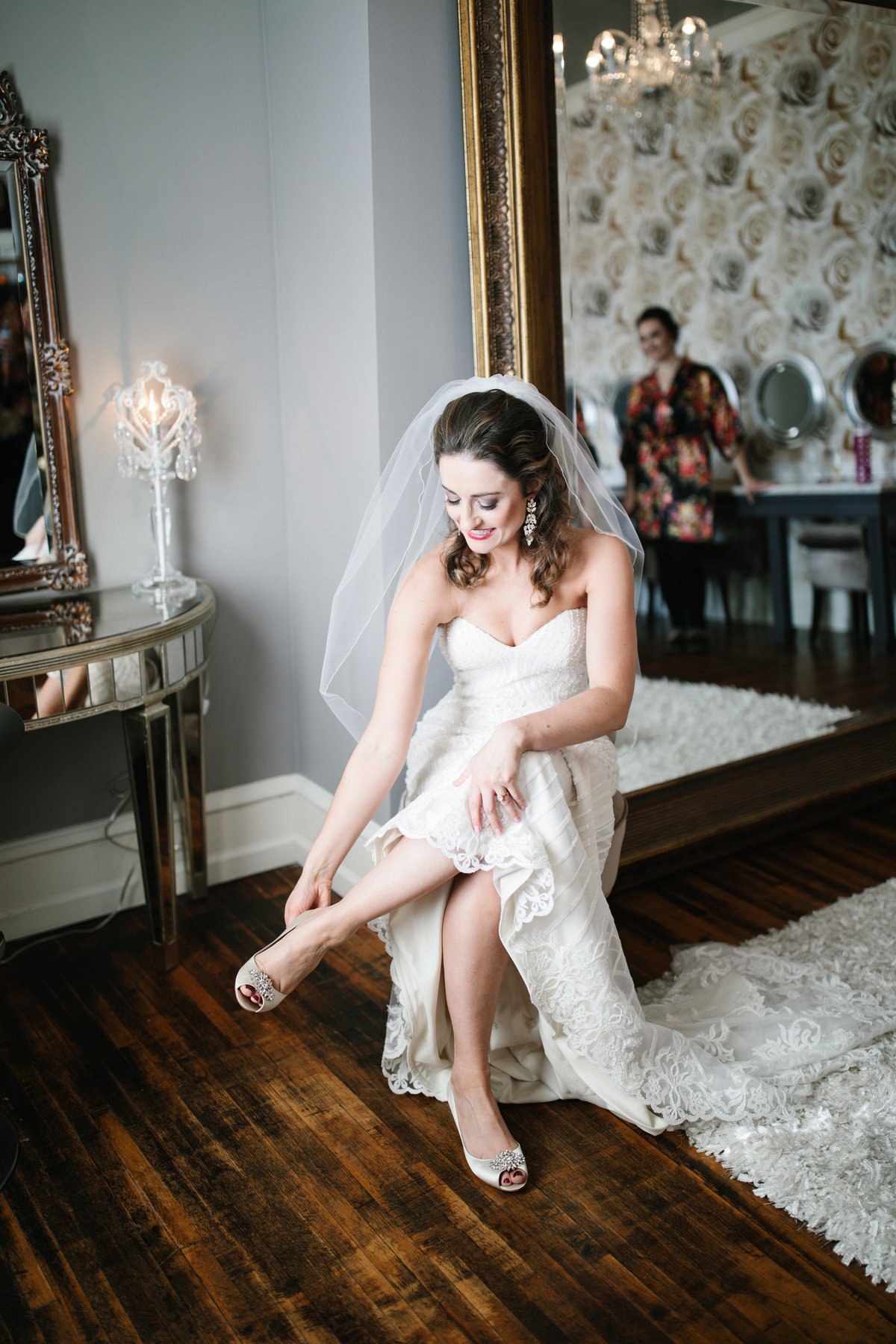semple-mansion-february-winter-minneapolis-wedding-16