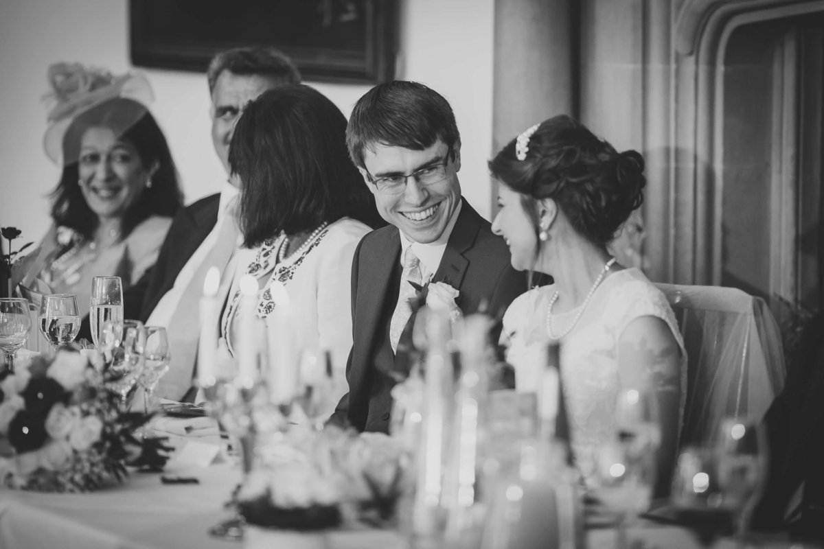 MadingleyHallDocumentaryWeddingPhotographer (74 of 100)