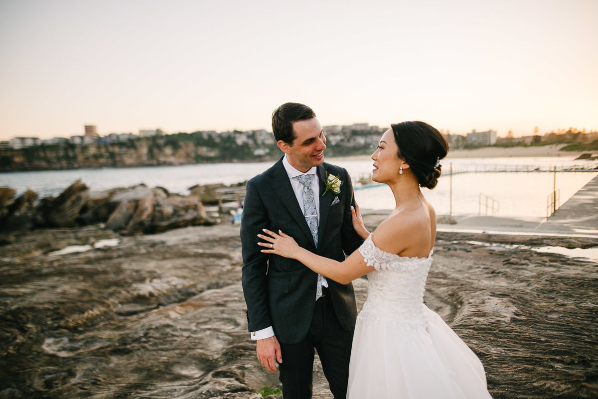 sydney wedding photographer-130