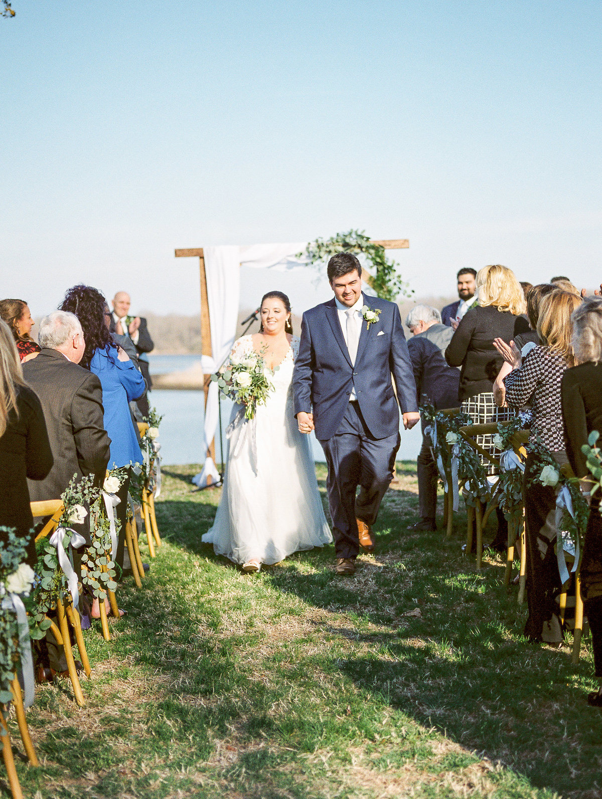 Megan_Harris_Photography_Fine_Art_Chestertown_Maryland_Wedding_Blog (34 of 61)