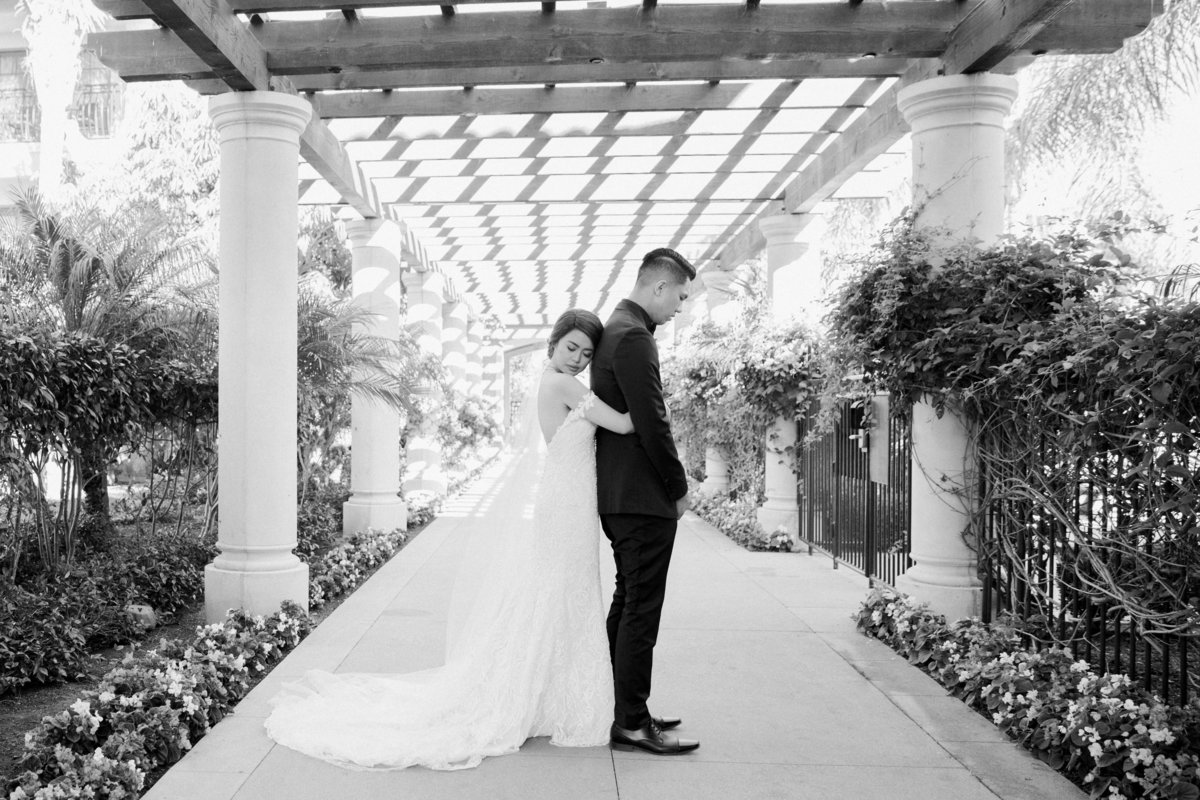 Babsie-Ly-Photography-Fine-Art-Film-Wedding-Carlsbad-San-Diego-Sheraton-Philippines-filipino-bride-2018-004