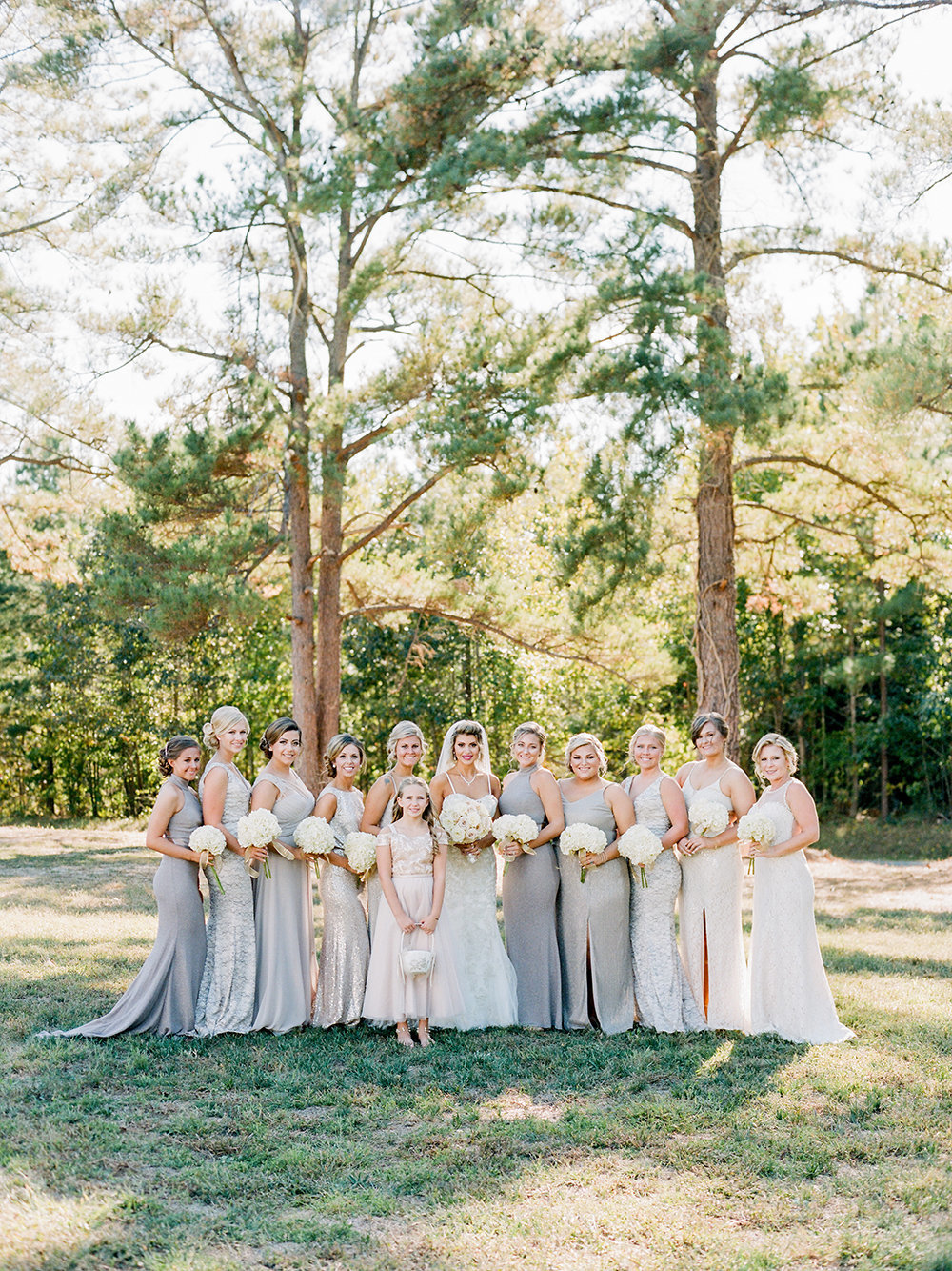 amy_rae_photography_private_estate_kittrell_north_carolina_wedding_0021