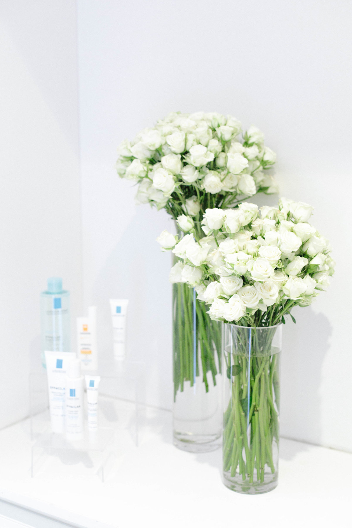 Savvy Events Los Angeles Event Planner La Roche Posay548A8515