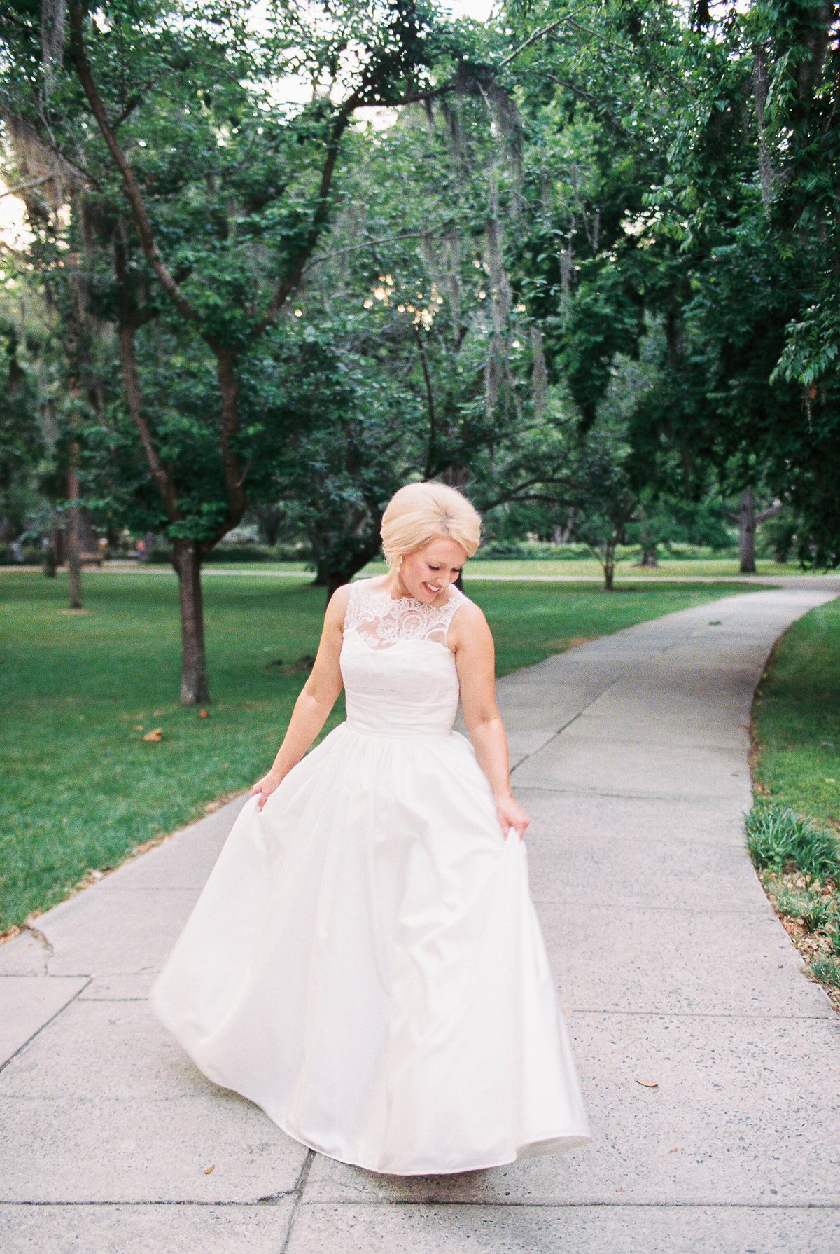 Savannah-Georgia-Wedding-Photographer-Holly-Felts-Photography-Wilmon-Wedding-469